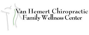 Van Hemert Chiropractic Family Wellness Center